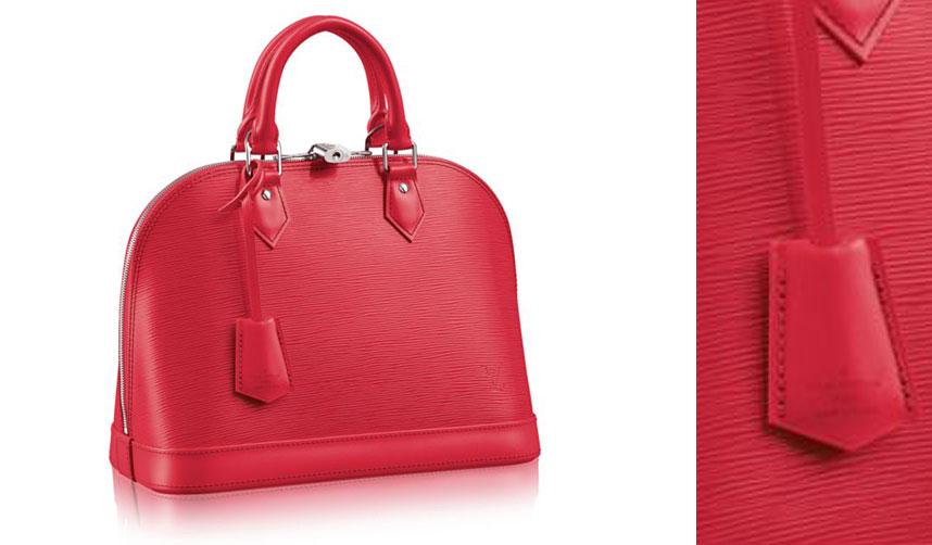 820dff32a Vive el espíritu del viaje con la colección 2015 de Louis Vuitton