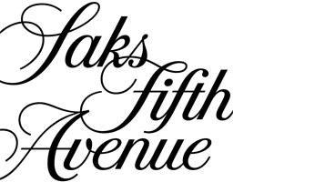 Saks Fifth Avenue México