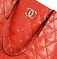 Chanel Accesorios