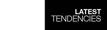 Latest Tendencies logo